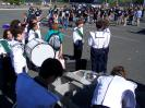 SLHS Band - Herndon Competition
