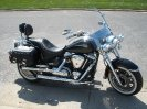 2010Motorcycle_11