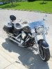 2010Motorcycle_12