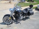 2010Motorcycle_13