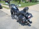 2010Motorcycle_14