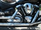 2010Motorcycle_15