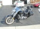 2010Motorcycle_5