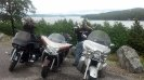 2013 New England Motorcycle Trip_21