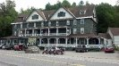2013 New England Motorcycle Trip_07