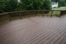 Deck Facelift - Before Staining_2
