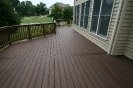 Deck Facelift - Before Staining_4