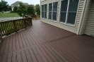 Deck Facelift - Before Staining_5