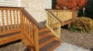 Deck Facelift - During Staining_8