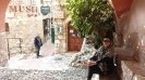 French Riviera_22