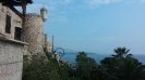 French Riviera_6